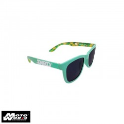 SNRD Jelly Beanz Series Sunglasses