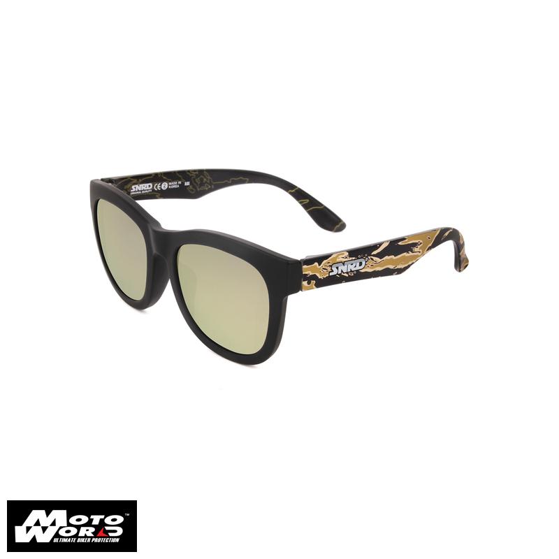 SNRD Tiger Series Sunglasses