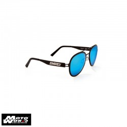 SNRD Wicky Mighty O Series Sunglasses