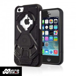 TBR 080301201 iPhone 5c Shield Case