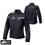 RS Taichi RSJ325 Racer Mesh Jacket