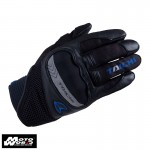 RS Taichi RST446 Scout Mesh Glove