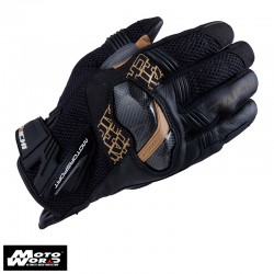 RS Taichi RST448 Armed Mesh Glove