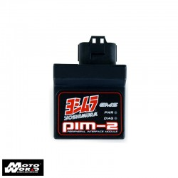 Yoshimura USA EMS PIM2 Unit for Honda CRF250R 10 to 12