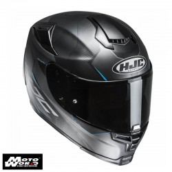 HJC RPHA-70 Gadivo Full Face Motorcycle Helmet