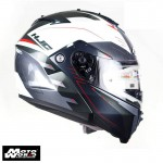 HJC IS Max 2 Cormi Modular Motorcycle Helmet