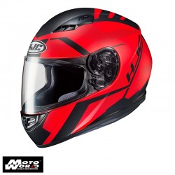 HJC CS-15 Faren Full Face Motorcycle Helmet