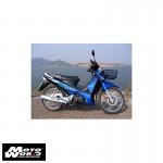 Hodaka CB190R Chain Roller for Honda CB190R-45T RS150-14T 428-132