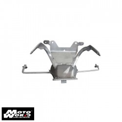 ITR IT19020 Spider in Aluminium for BMW S1000RR 09-13