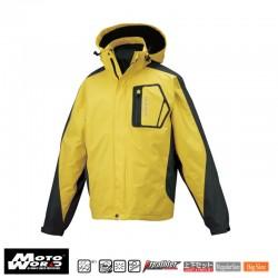 Komine RK-540 Breathter 2-in-1 Rain Suit