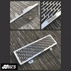 K-Speed Radiator Guard Protector Grill Cover for Honda CB150R