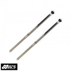 Matris F12H237RX F12R Series Hydraulic Fork Cartridge Kit for Honda CRF1000L Africa T