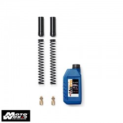 Matris FY110RK F05RK Series Fork Hydraulic Modification Kit for Yamaha/Sport Pack B R6 08