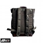 Helstons Roll Backpack
