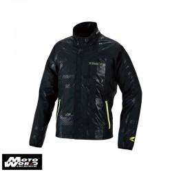 RS Taichi RSU264 Waterproof Inner Jacket