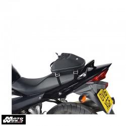 Oxford OL528 Black S-Series T5s Tail Pack