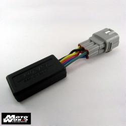 SKUTR SUZSERVOBUDDYC Servo Buddy Light Set Valve Eliminator for Suzuki 42-1730