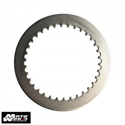 SBS 40235 Steel Disc Clutch for V-Strom Hayabusa