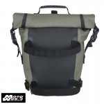 Oxford OL4 T-8 Aqua Tail Bag