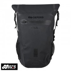 Oxford OL456 Aqua B 25 Hydro Backpack