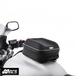 Oxford OL526 Black S Series M4S Tank Bag