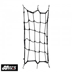 Oxford OX66 Cargo Net