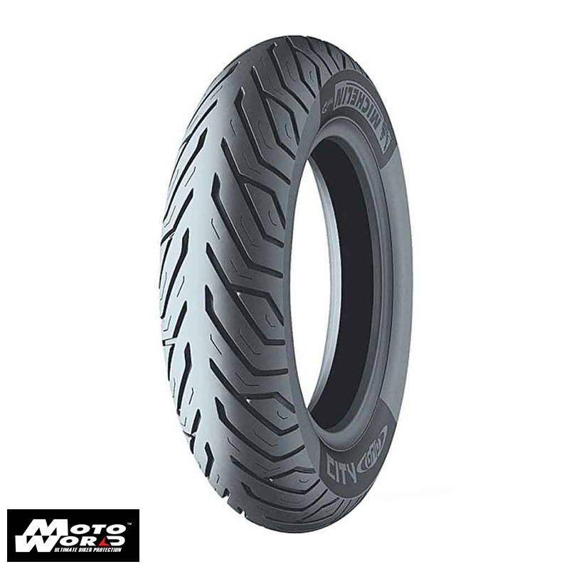 Michelin City Grip 1407014 Rear Scooter Tyres
