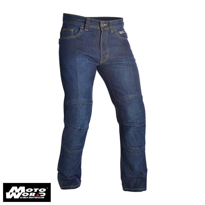 Oxford KJ640 JB SP J3 Aramid Reinforced Jeans