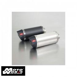 Remus MZ651514 Mounting Kit for RC-Models