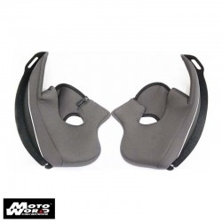 Scorpion ADX-1 AIR KW Standard Helmet Cheek Pad