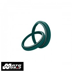 SKF KITGS Green Showa Fork Seal Kit
