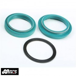 SKF KITGZ Green Sachs Fork Seal Kit