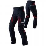 RS Taichi RSY256 Crossover Mesh Pants