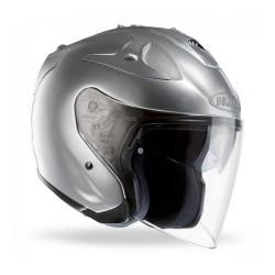 HJC FG JET Solid Open Face Motorcycle Helmet (PSB)