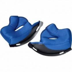 HJC RPHA 10 Plus Cheek Pad Set