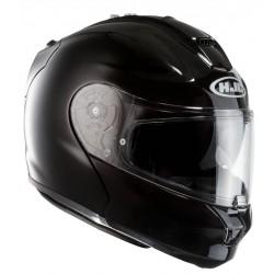 HJC RPHA MAX EVO Metal Black Modular Motorcycle Helmet