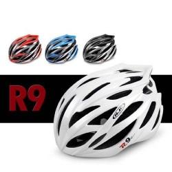 HJC R9 Bicycle Helmet