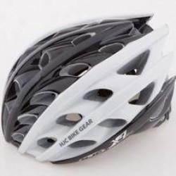HJC X4 Bicycle Helmet