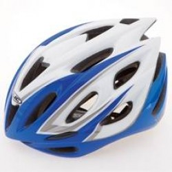 HJC X5 Bicycle Helmet