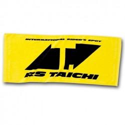 RS Taichi TC RSA922 T-Mark Sport Towel