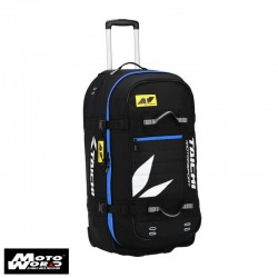 RS Taichi TC RSB266 Wheeled Gear Bag