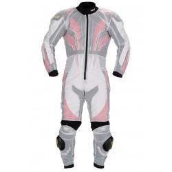 RS Taichi NXR003 Motorcycle Rain Suit