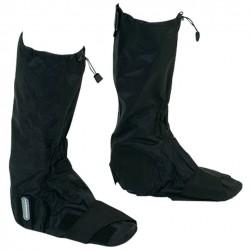 RS Taichi TC RSR209 Rain Buster Long Motorcycle Rain Boots Cover