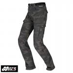 RS Taichi TC RSY247 Quick Dry Cargo Pants