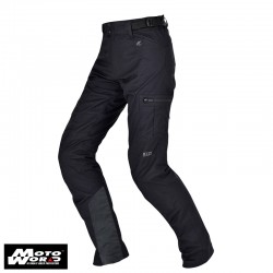 RS Taichi RSY248 DryMaster Cargo Pants