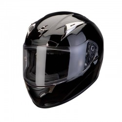 Scorpion EXO-2000 EVO AIR Solid Full Face Motorcycle Helmet