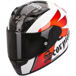 Scorpion EXO-710 Knight Full Face Motorcycle Helmet