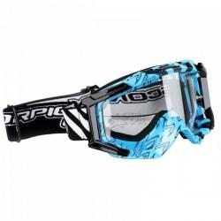Scorpion MX Goggles