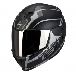 Scorpion EXO-910 AIR GT Modular Motorcycle Helmet