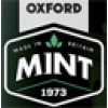 Oxford Mint